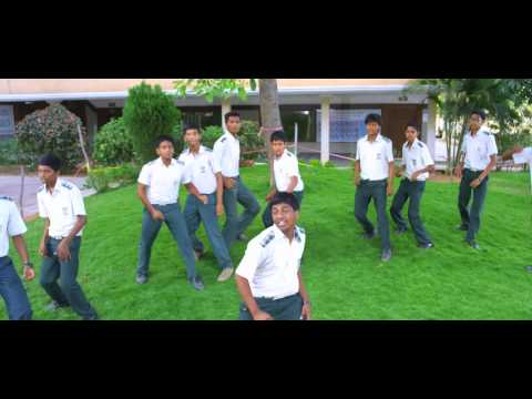 Adithya Chey Chey Baga Try Chey Song  idlebraincom