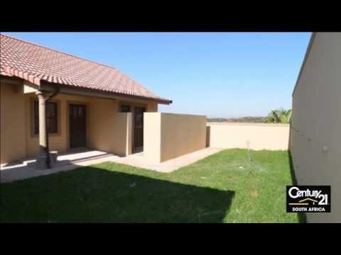3 Bedroom House For Sale in Seaward Estate, Ballito, KwaZulu Natal, South Africa for ZAR 2,655,000