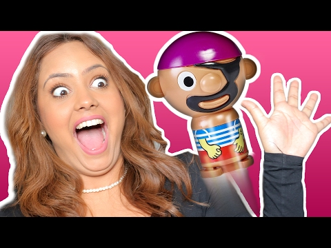 PLAYING 90s KIDS GAMES !!! (Playing Kids Games w/ My SISTERS)