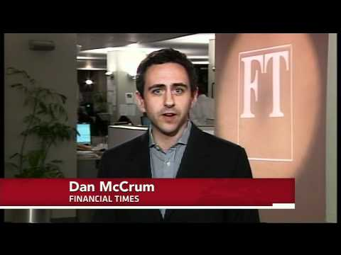 What Would Debt Deal Mean for Euro, European Union, U.K.?