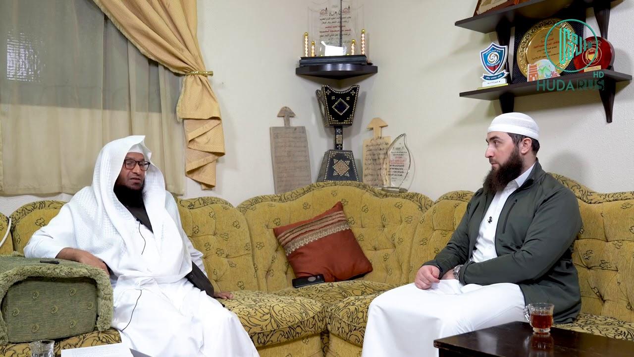 Почему мы не были избраны для того, чтобы быть сподвижниками Пророка ﷺ ?