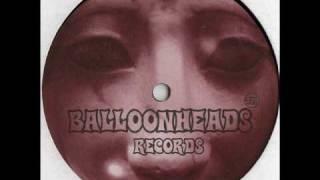 Balloonheads 1 - Ramos & UFO - Dreamesque (Chris Liberator