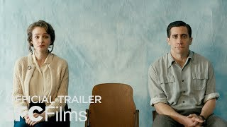 Wildlife - Official Teaser I HD I IFC Films