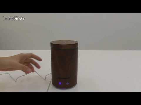how-to-use-innogear-real-wood-diffuser---user-guide