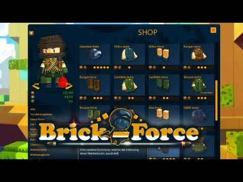 brick force no