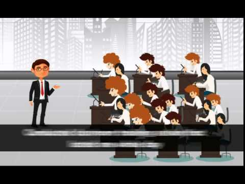 How to Inculcate a Safety Culture in Your Organization