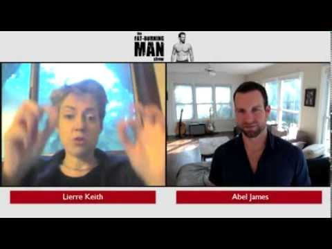 Lierre Keith: Why Raw Vegans are Wrong and Paleo Vs. Vegan