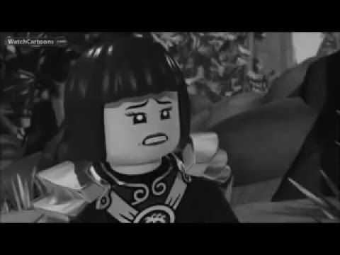 Just a Dream A Ninjago Tribute-(All couples)