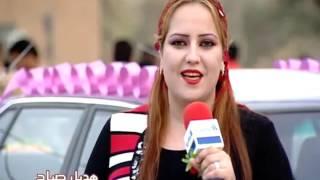 اعراس عراقيه 2017