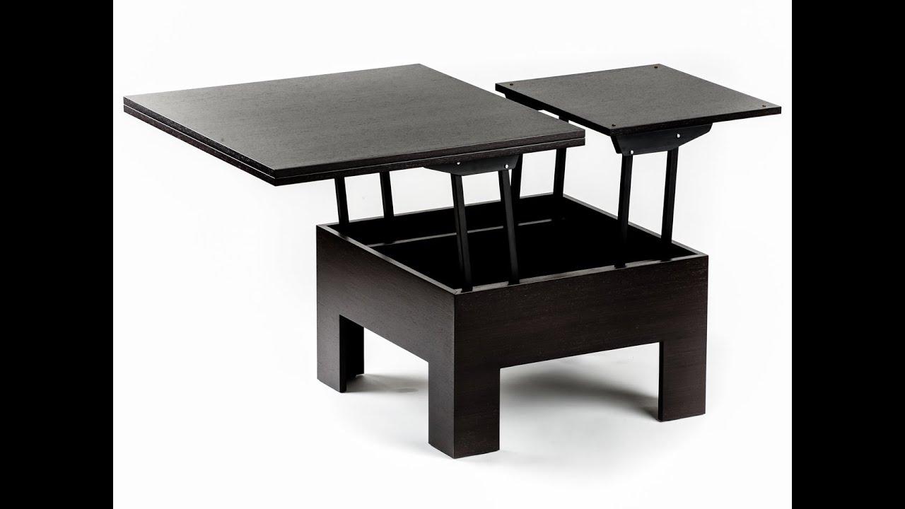 Красивый кованый столик с каменной столешницей на заказ , круглый .