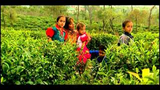 O Sahiba Aah Sahiba [Full Song] Sahiba