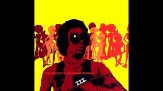 Miles Davis - Rated X HQ