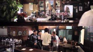 Stromae - Alors On Danse [ Official Music Video HD ]