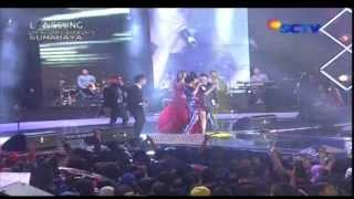 SITI BADRIAH [Bara Bere] Live At Karnaval (08-03-2014) Courtesy SCTV MP3