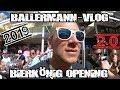 Ballermann 2019 2.0 Vlog - Bierkönig Opening | 4K UHD