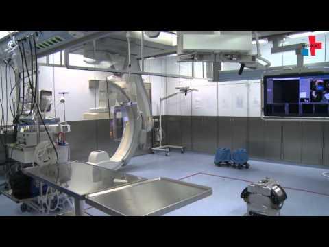 Hospital Facility Management - Successful Hospital Leadership