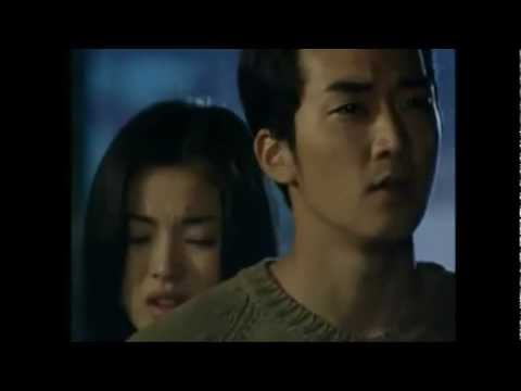 rahmat - kekasihku (autumn in my heart)