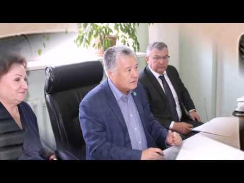В Армении нет нефти, но зарплаты выше наших: казахстанский сенатор возмутился