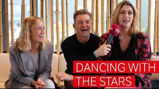 Dancing with the Stars | Jani: 'Na die sneer aan Kat dacht ik: o, fuck!'