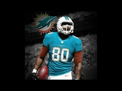 Julius Thomas Traded (NFL Podcast Review)