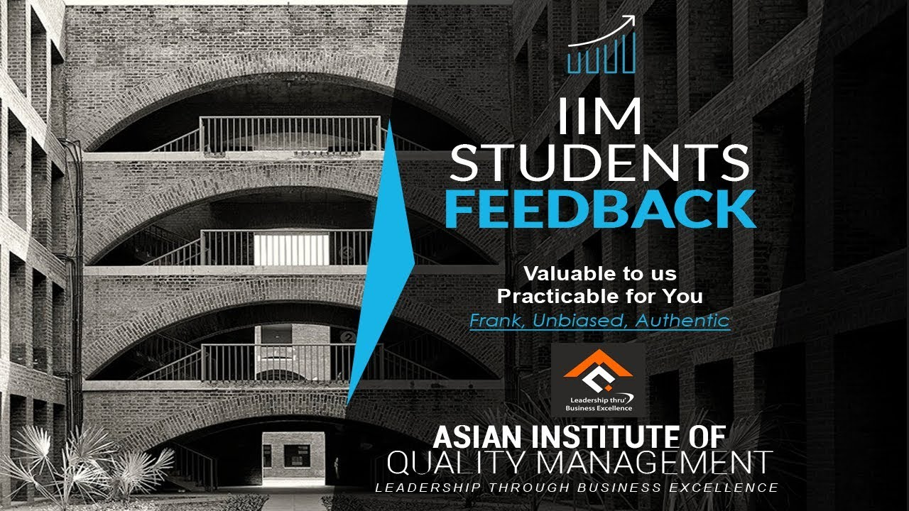 Iim student feedback for lean six sigma green belt certification iim student feedback for lean six sigma green belt certification course part 3 1betcityfo Images