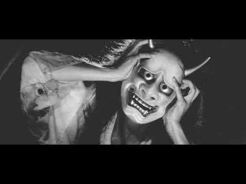 Hikaru Hayashi - Onibaba (1964) 林 光 - 鬼婆