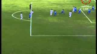 AFC U-16 C