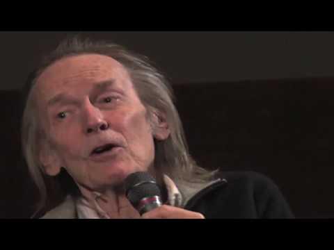 Interview with Gordon Lightfoot