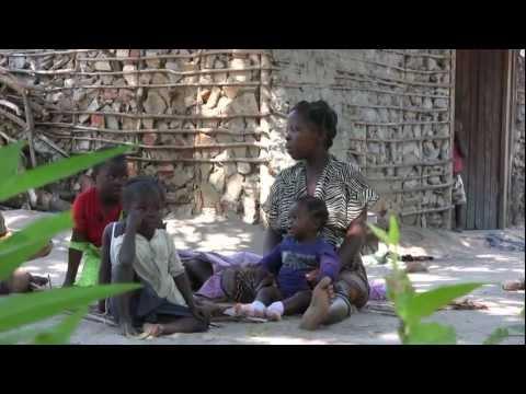 BYU Capstone in Mozambique - Part 1