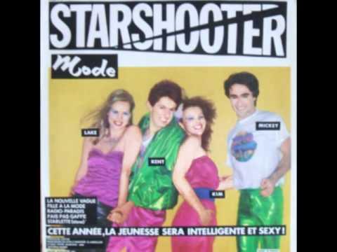 Starshooter-week end.mp4