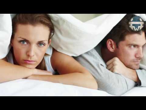 Beziehungen mit NarzisstenPsychopathen – fünf Anzeichen