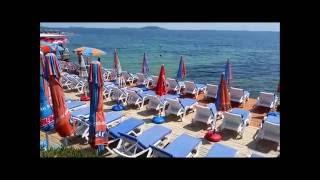 (4.91 MB) Güzel bir tatil beldesi Urla, Çeşmealtı tanıtım Audiosu Mp3