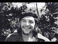 Hasta Siempre, Comandante - Versión en Esperanto