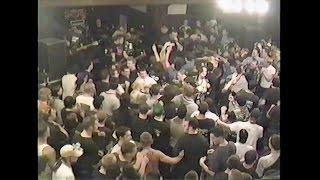 [hate5six] Kill Your Idols - October 06, 2000