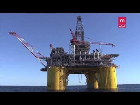 قاچاق یا چوب حراج به  نفت ایران
