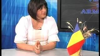 Viața în armonie, TV Neamț, 14 septembrie 2013, partea 1