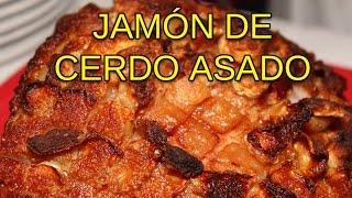 DESPLIEGA PARA MÁS INFO: Puedes descargar esta y otras recetas en el blog: http://laespecialdelsur.blogspot.com/