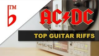 --top-20-guitar-riffs-singles-discography