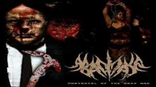 Abacinate - No Big Deal... Death Always Comes with the Territory