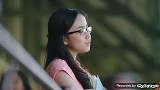 Gambar cover Agatha Chelsea - Di Seberang Sana [Video clip]
