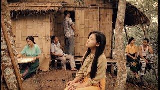 Dam Veng Br. YMA Zaipawl - Vau Thla (Official music video)