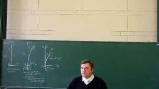 Сопротивление материалов. W-04 (устойчивость, точный метод, консольная стойка).