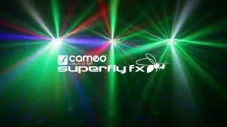 Камея спритник Форекс - 2-в-1 ефектом дербі і grating лазерний промінь