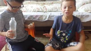 Video U sosum me Fafarona [Le10Ni download MP3, 3GP, MP4, WEBM, AVI, FLV Agustus 2018