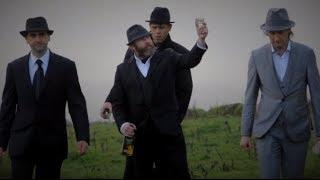 Repeat youtube video Tullamore Dew Irish Whiskey Sligo's Parting Glass