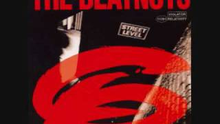 Watch Beatnuts Are You Ready video