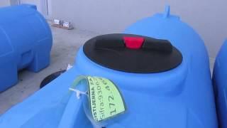 резервуары для воды (образцы)(резервуары для воды., 2013-09-27T21:23:02.000Z)