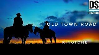 Iphone ringtone remix | ds djsound ...