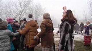 """Веселый хоровод (видео """"Корабелов.Инфо"""")"""