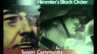 Wewelsburg - Het mysterie van Himmlers kasteel